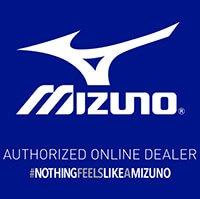 Mizuno JPX 921 Hot Metal Pro Irons 2021