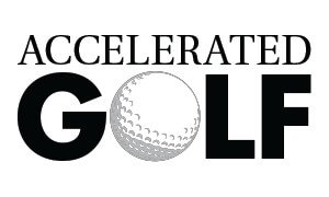 Accelerated Golf