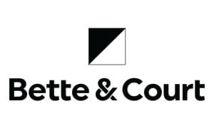Bette & Court Womens Apparel