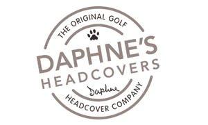Daphne Headcovers