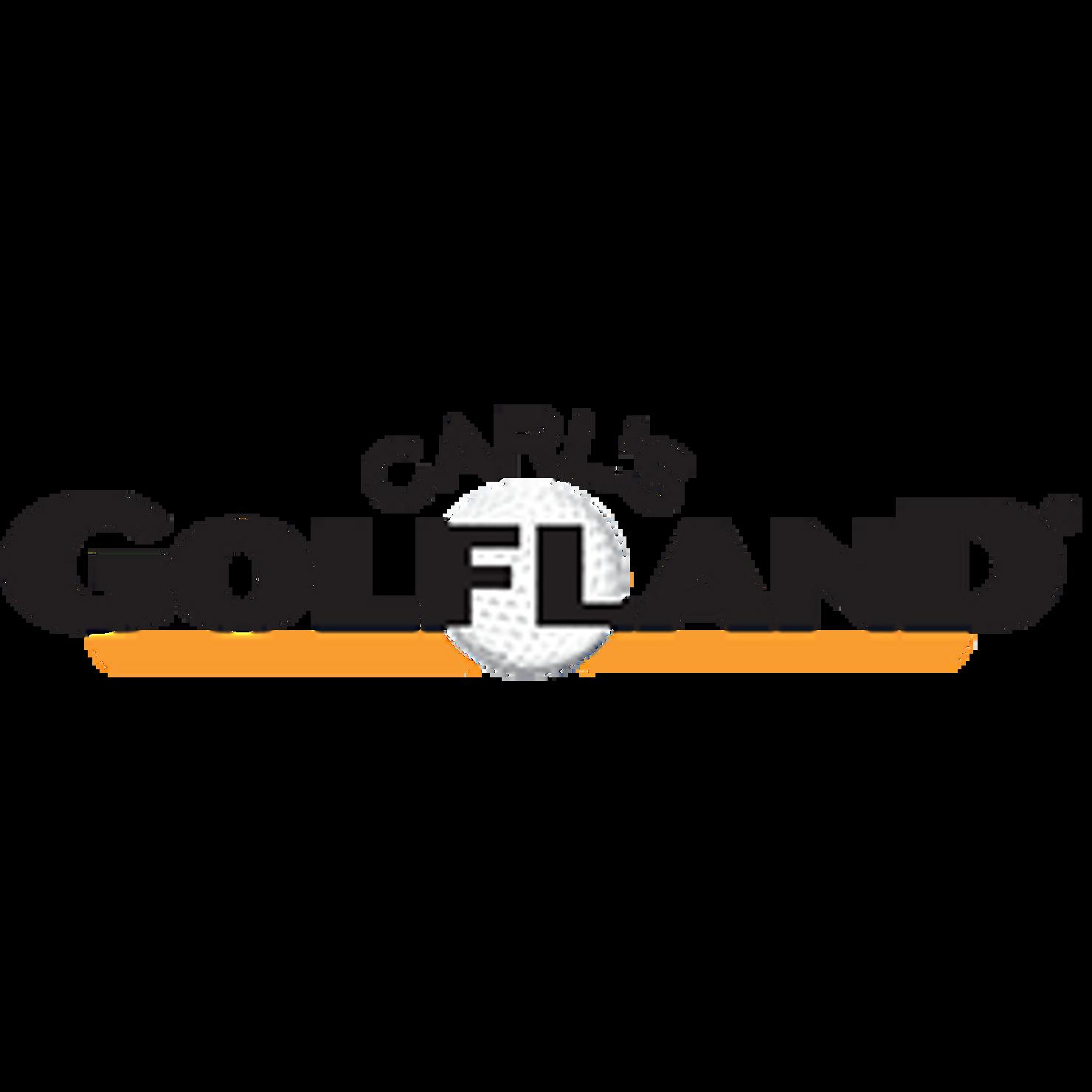 632f42b849 Under Armour Storm Armada Golf Cart Bag 2018 - Carl's Golfland