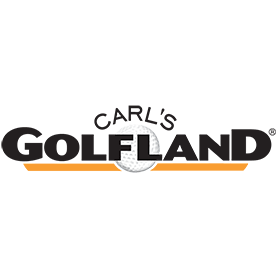 Ping G410 Fairway Woods 2019