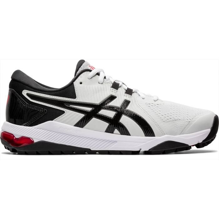 who carries asics shoes