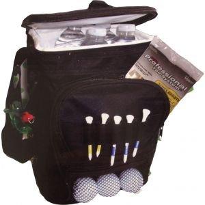 12 Can Golf Cooler