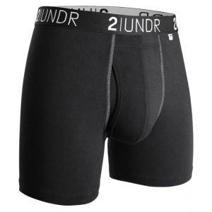 2UNDR Swing Shift Boxer Briefs