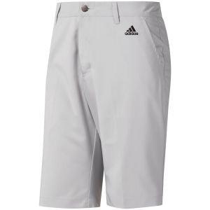 adidas 3-Stripe Golf Shorts