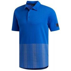 adidas Adicross Golf Polo Shirt