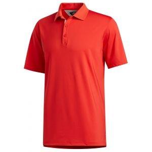 adidas Adipure Essential Golf Polo Shirt