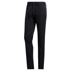 adidas Adipure Five-Pocket Golf Pants