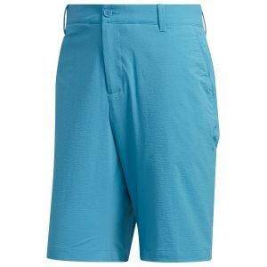 adidas Adipure Seersucker Golf Shorts