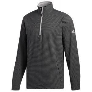 adidas Club Wind Golf Jacket - ON SALE