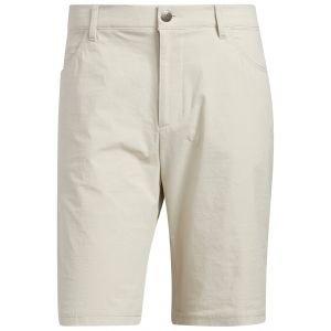 adidas Go-To Five-Pocket Golf Shorts