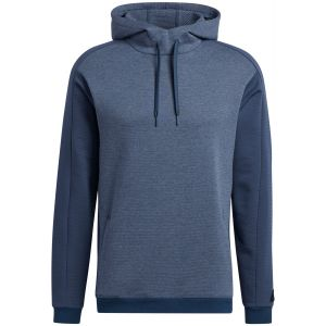 adidas Go-To Primegreen COLD.RDY Golf Hoodie