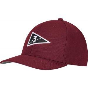 adidas Golf Flag Snapback Hat