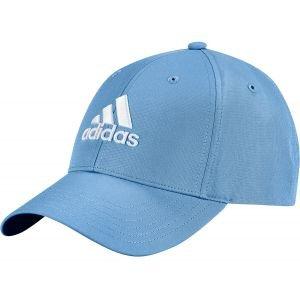 adidas Performance Golf Hat
