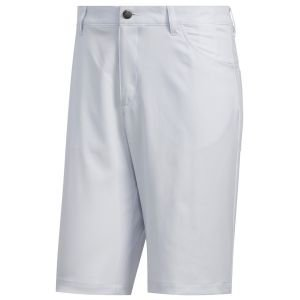 Adidas Primeblue Golf Shorts 2020