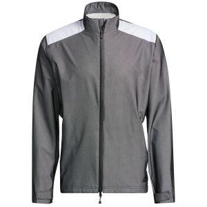 Adidas RAIN.RDY Golf Rain Jacket