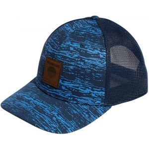 adidas SD Golf Trucker Hat