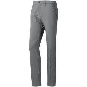 adidas Ultimate 365 Classic Golf Pants 2021 - ON SALE - DQ2210 GREY TWO - 40X34