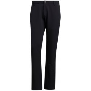 adidas Ultimate365 Fall Weight Golf Pants - ON SALE