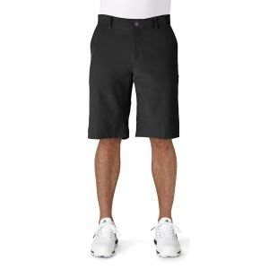 Adidas Ultimate 365 Golf Shorts New Mens ce0450