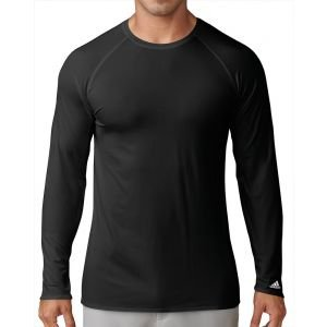 adidas UPF Base Layer Shirt
