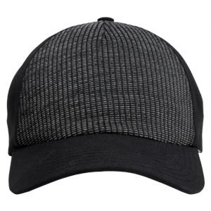 adidas Womens Beyond 18 Fashion Golf Hat - ON SALE