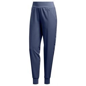 adidas Womens B18 Golf Pants - ON SALE