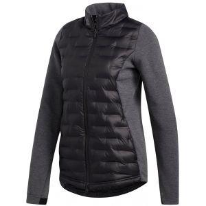 adidas Womens Frostguard Insulated Golf Jacket