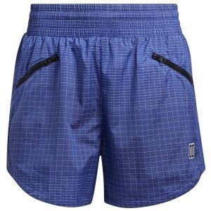 adidas Women's Primeblue Golf Shorts