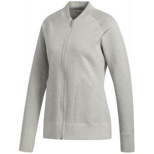adidas Womens Reversible Golf Jacket On Sale