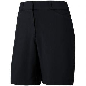 adidas Womens Ultimate Club 7-Inch Golf Shorts 2020