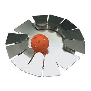 Aluminum Putting Cup