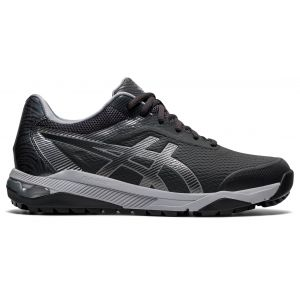 ASICS GEL COURSE ACE Golf Shoes Graphite Grey