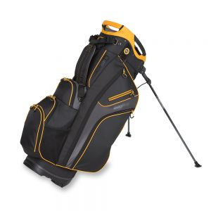 Bag Boy Chiller Stand Bag - ON SALE