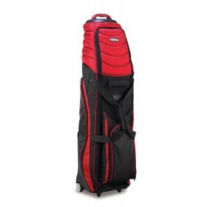 Bag Boy T-2000 Wheeled Travel Cover