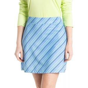 Bette & Court Women's Breeze Golf Skirt