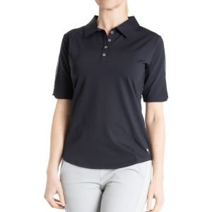 Bette & Court Women's Isla Golf Polo