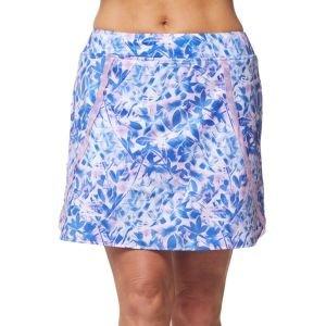 Bette & Court Women's Mirabel Golf Skirt
