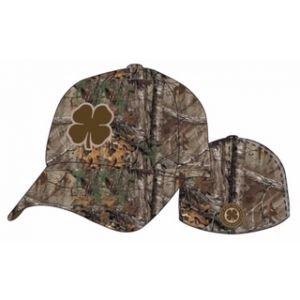 Black Clover Hunt Lucky #15 Golf Hat