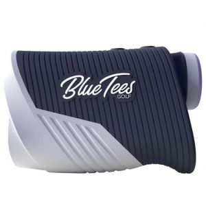 Blue Tees S2 Pro Slope Golf Rangefinder