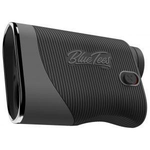 Blue Tees Series 3 Max Black Golf Rangefinder