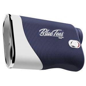 Blue Tees Series 3 Max Golf Rangefinder