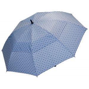 Burton LDX Wind Vent Golf Umbrella