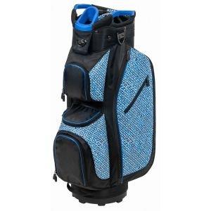 Burton Ladies LDX Plus Cart Bag