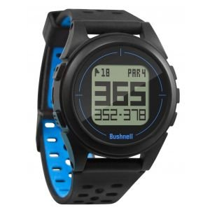 Bushnell Neo ION2 GPS Watch