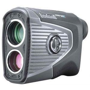 Bushnell Golf Pro Xe Laser Rangefinder