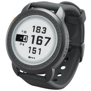 Bushnell iON Edge GPS Golf Watch