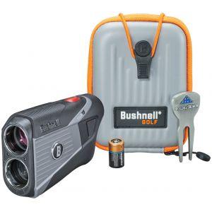 Bushnell Tour V5 Golf Rangefinder Patriot Pack 2020