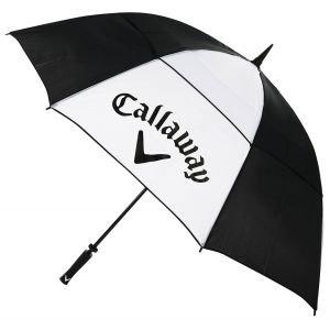 Callaway Tour Authentic Golf Umbrella
